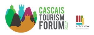 Cascais Tourism Forum 2017 @ Grande Real Villa Itália Hotel & SPA   Cascais   Lisboa   Portugal