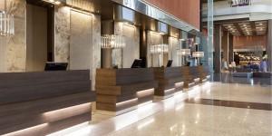 Jornada sobre gestión energética en el sector hotelero @ DIRECCIÓN GENERAL DE INDUSTRIA, ENERGÍA Y MINAS DE LA COMUNIDAD DE MADRID | Madrid | España
