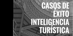 Casos de éxito Inteligencia Turística @ HOTEL NELVA | Murcia | Región de Murcia | España