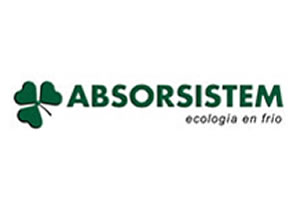 Logo Absorsistem web2