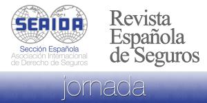 Responsabilidad y Seguros en el Turismo, Ocio y Recreo @ IBERCENTER BUSINESS CENTER AZCA | Madrid | Comunidad de Madrid | España