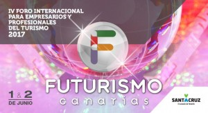 Futurismo Canarias 2017 @ Teatro Guimerá | Santa Cruz de Tenerife | Canarias | España