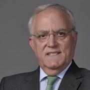 Gabriel García CEHAT