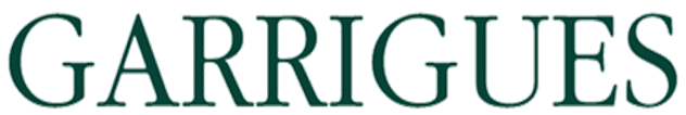Logo_Garrigues