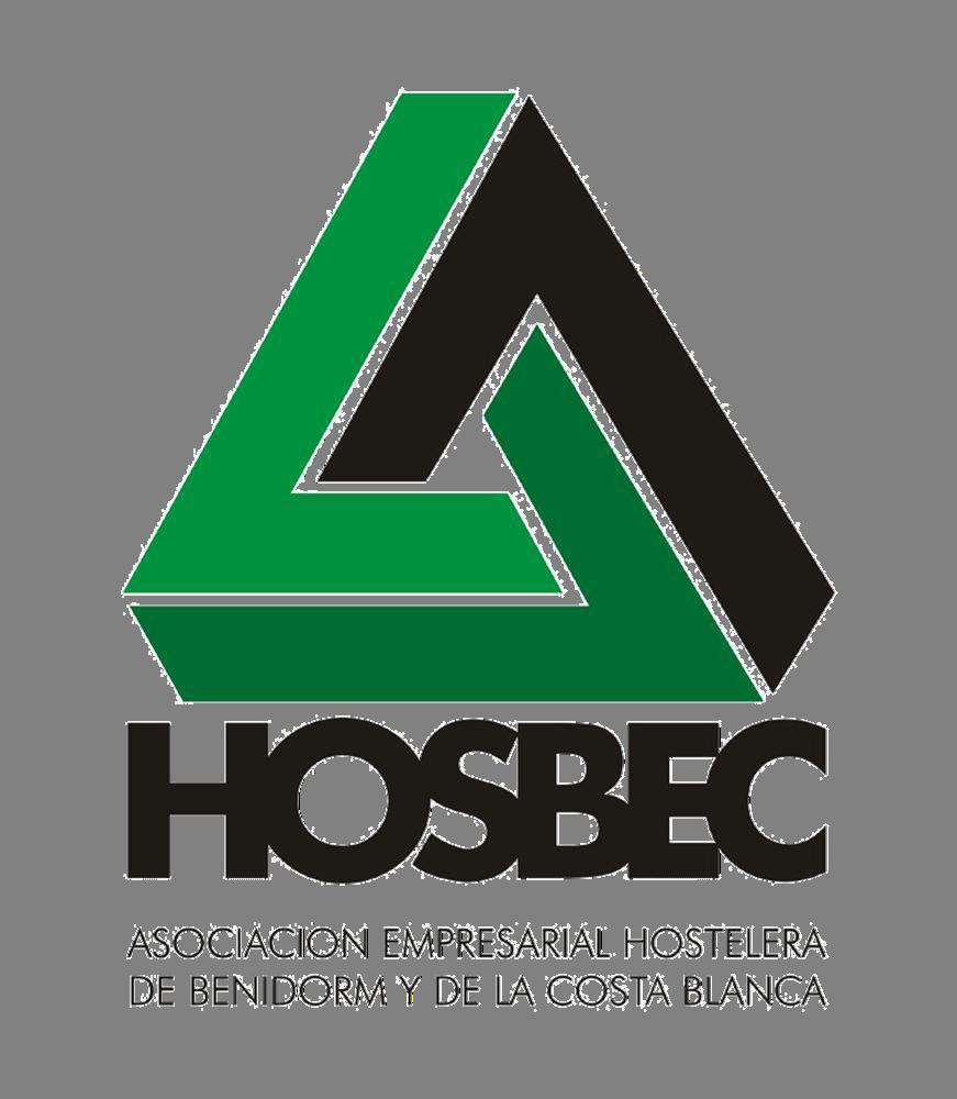 Logo_HOSBEC