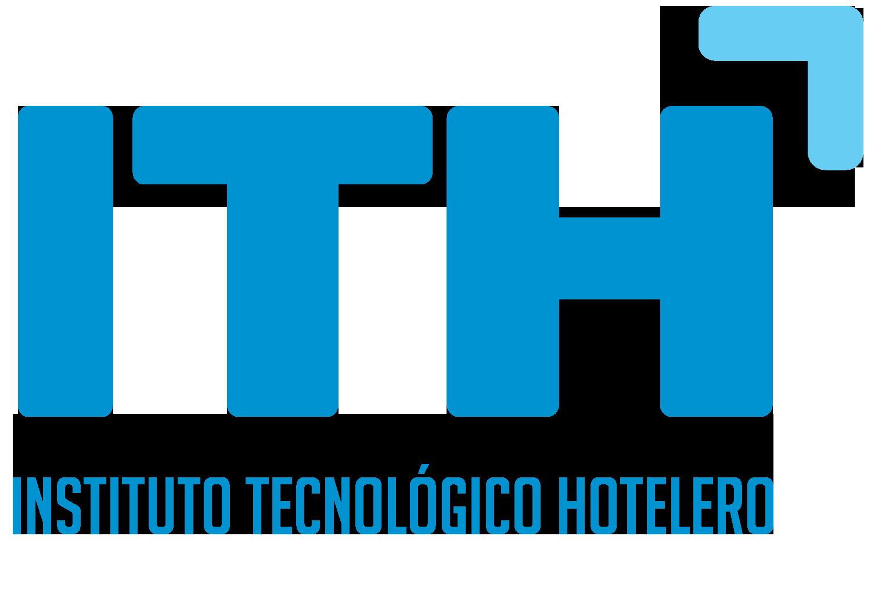 Logo_ITH_gr