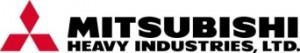 logo mitsu