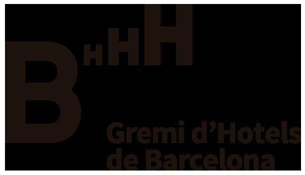 logo_ghb