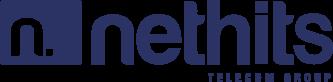 nethits-logo