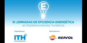 IV Jornadas de Eficiencia Energética en Establecimientos Turísticos 2017 @ HOTEL CANDIDO | Segovia | Castilla y León | España