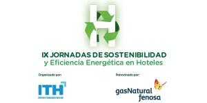 IX Jornadas de Sostenibilidad y Eficiencia Energética en hoteles 2017 @ HOTEL IBEROSTAR ANTHELIA | Costa Adeje | Canarias | España