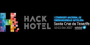 HackHotel: I Congreso Nacional de Ciberseguridad Hotelera @ Auditorio de Tenerife Adán Martín | Santa Cruz de Tenerife | Canarias | España