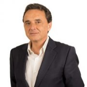 José Ortiz