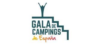 Gala de Campings de España @ Hotel Eurostars Tower | Madrid | Comunidad de Madrid | España