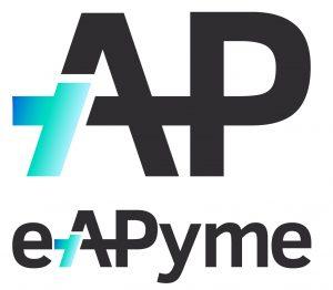 Informe eAPyme: Estado de la transformación digital en pymes y autónomos 2017 @ ESADE Madrid | Madrid | Comunidad de Madrid | España
