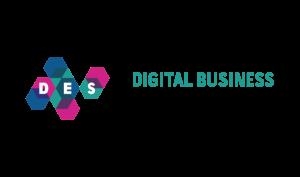 Digital Entreprise Show 2018 @ IFEMA | Madrid | Comunidad de Madrid | España