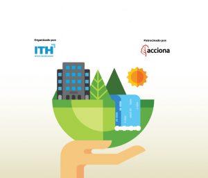 JORNADAS ITH de Rehabilitación para Hoteles-Torremolinos-2018 @ HOTEL SOL DON PABLO | Torremolinos | Andalucía | España
