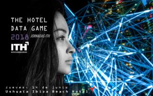 The Hotel Data Game @ Ushuaia Ibiza Beach Hotel | Balearic Islands | España