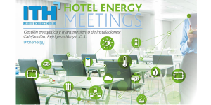 ITH HOTEL ENERGY MEETINGS 2019 @ HOTEL SANTEMAR | Madrid | Comunidad de Madrid | España