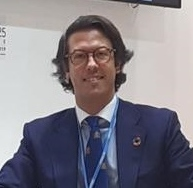 Jaime Sánchez