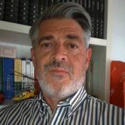 Miguel A. Viñas