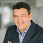 Miguel C. Fernández