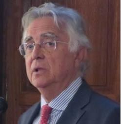 Tomás Azcárate