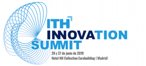 ITH Innovation Summit 2019 @ Hotel NH Collection Eurobuilding (Madrid) | Madrid | Comunidad de Madrid | España